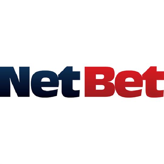 εγγραφης netbet bonus