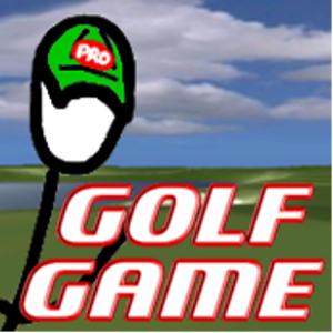 Golf Game: The Game of Golf