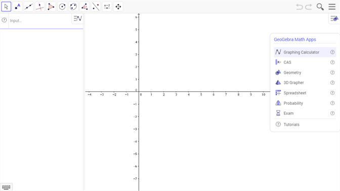 geogebra download for pc