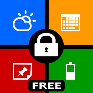 Lock Manager Free