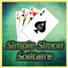 Classic Simple Simon Solitaire