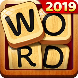 Words Free - Word Puzzles