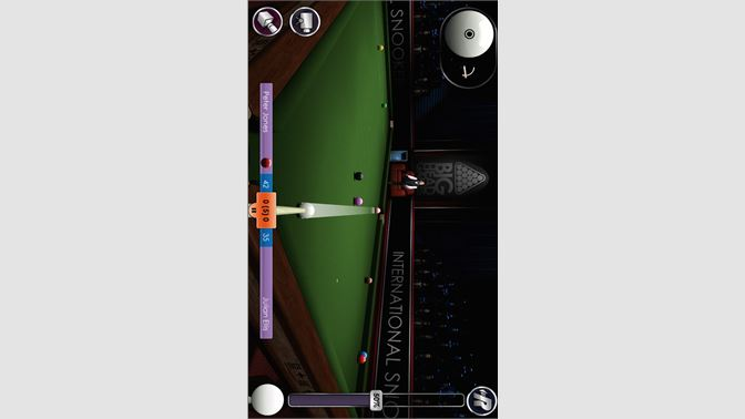 download free snooker 147 games for pc full version