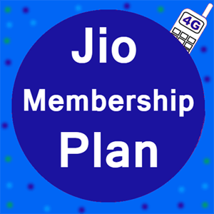 Get Jio Membership Plan - Microsoft Store en-PH