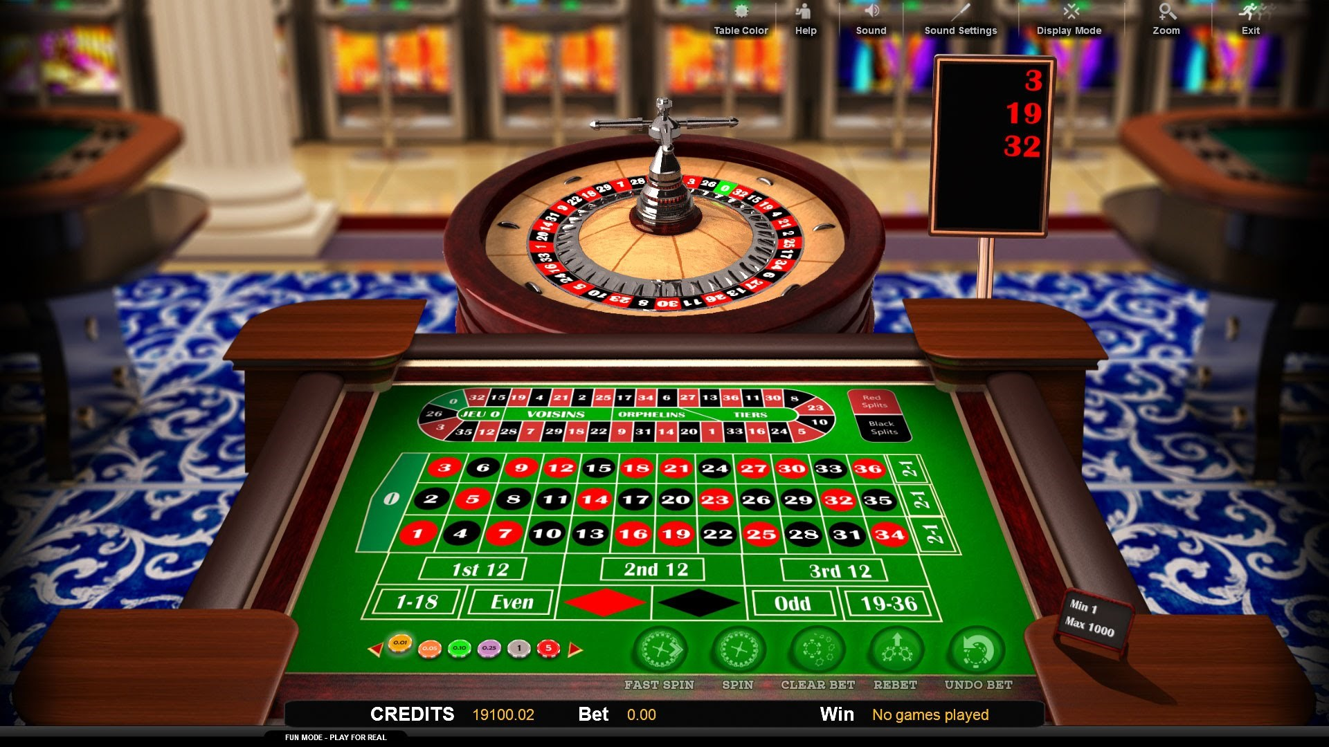Get New Casino - new gambling, new machines, new slots - Microsoft Store  en-IN