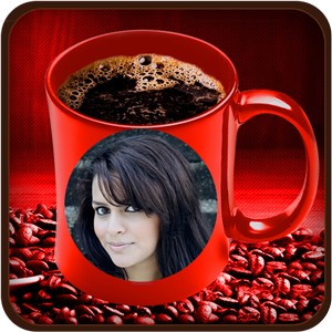 Get Coffee Mug Photo Frames - Microsoft Store