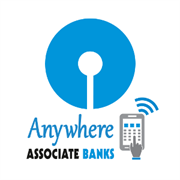 State Bank Anywhere Associate