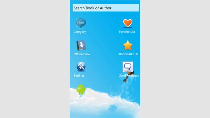 Get 1000000+ FREE Ebooks  - Microsoft Store
