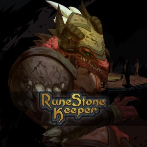 Runestone Keeper(UWP) Xbox One