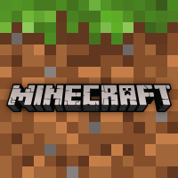 Скриншот №1 к Minecraft for Windows 10