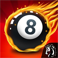 Get 8 Ball Pool - Microsoft Store