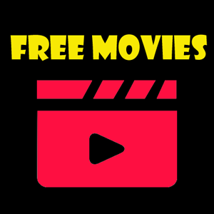 Free Movies - TV series