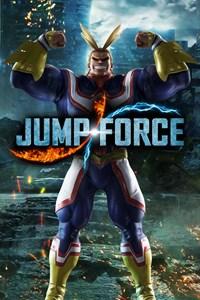 JUMP FORCE キャラクターパック③