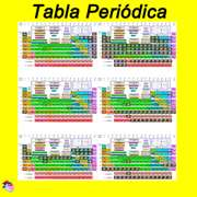 Get tabla peridica de jos antonio borreguero rolo microsoft store tabla peridica de jos antonio borreguero rolo urtaz Choice Image