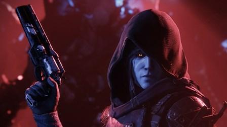 destiny 2 forsaken legendary collection pc download