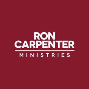 Get Ron Carpenter - Microsoft Store