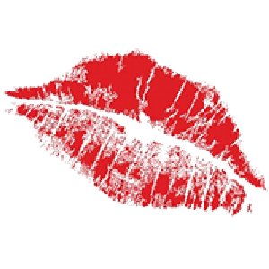 Kiss Dictionary