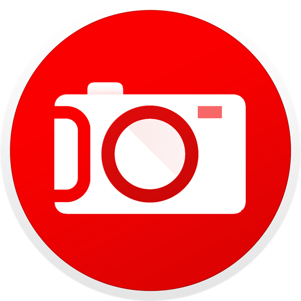 Buy Connect for Canon Cameras - Microsoft Store