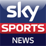 Sky Sports for Windows Phone