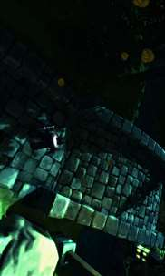 Deadly Crypts screenshot 2