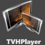 TVHPlayer Beta
