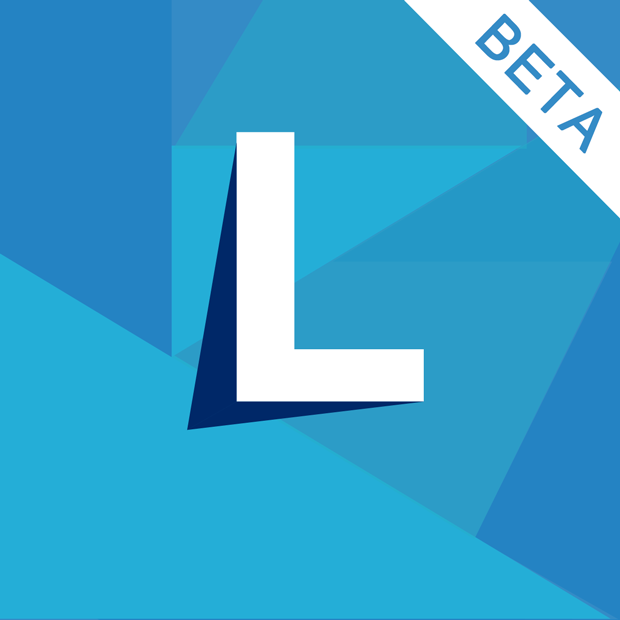 Get Lenovo Vantage (Beta) - Microsoft Store