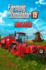Buy Farming Simulator 15 - Microsoft Store