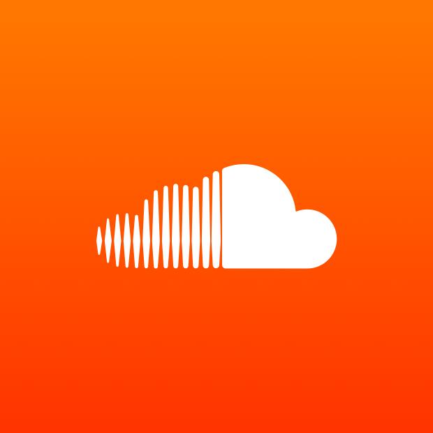 SoundCloud für Windows (Beta) beziehen – Microsoft Store de-DE