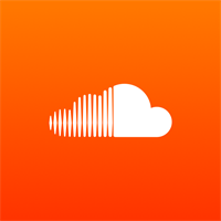 soundcloud for windows 8 free download
