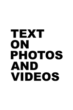 Get Text On Photos And Videos Typorama Word Quotes Microsoft Store