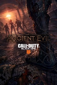 Call of Duty®: Black Ops 4 - Ancient Evil