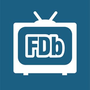 získat fdb cz tv kino filmy microsoft store v cs cz