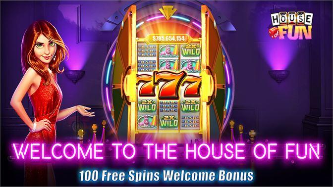 games in casino Online