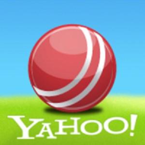 Yahoo! Cricket खरीदें - Microsoft Store hi-IN