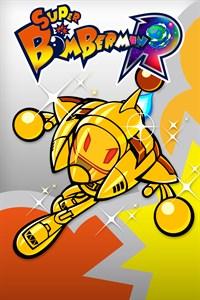 Carátula del juego Golden Vic Viper Bomber