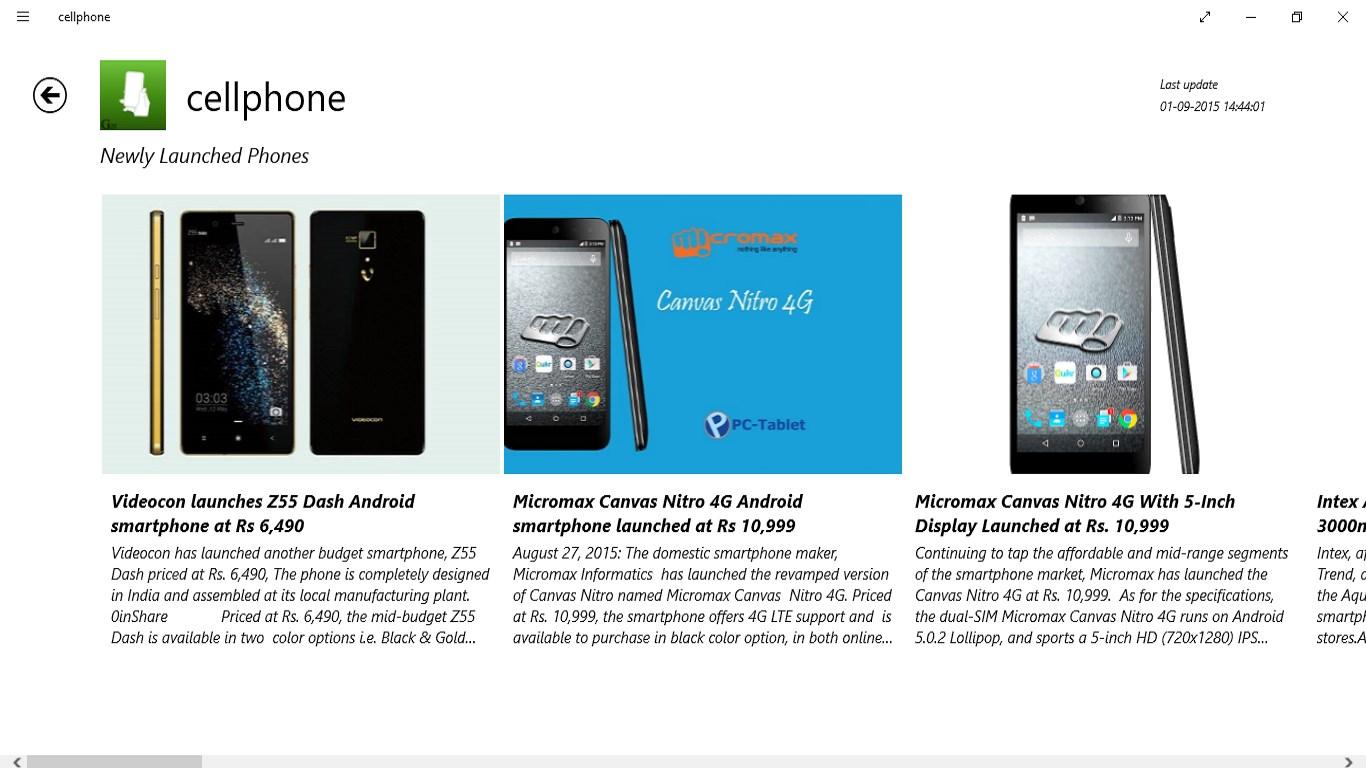 Android εφαρμογές dating Ινδία
