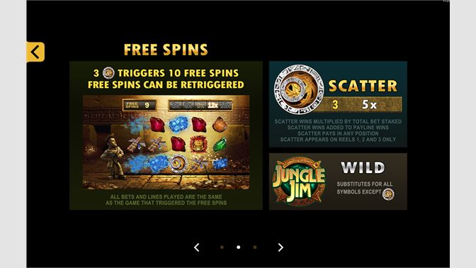 online poker startguthaben ohne einzahlung