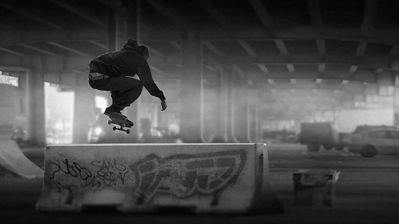 Buy Session: Skateboarding Sim Game (Game Preview) - Microsoft Store en-CA