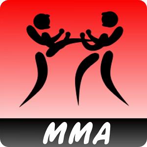 Get MMA training - Microsoft Store