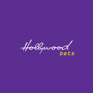Hollywood bet app install download download windows 7