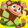 Adventure - free kids puzzles and mini games for toddlers