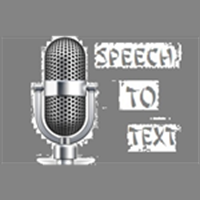 Get Speech to Text - Microsoft Store
