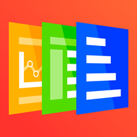 Get Trio Office: Word, Slide, Spreadsheet & PDF Compatible - Microsoft Store