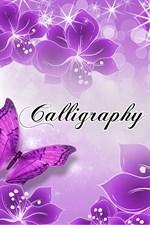 Get Calligraphy Font - Name Art - Microsoft Store en-JM
