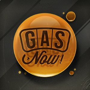 Gas Now Price Comparator