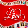 Love Videos: Free Video Editor, Photo Movie Maker & Slideshow Maker