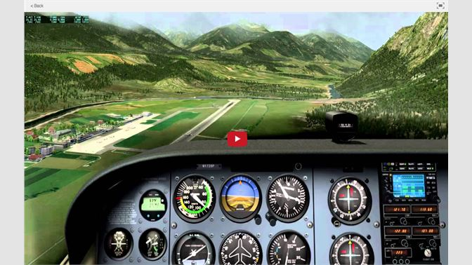 Buy Pilot Skills! Microsoft Flight Simulator Guides - Microsoft