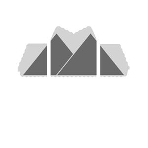 Scene Strips