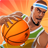 Hot Blood NBA