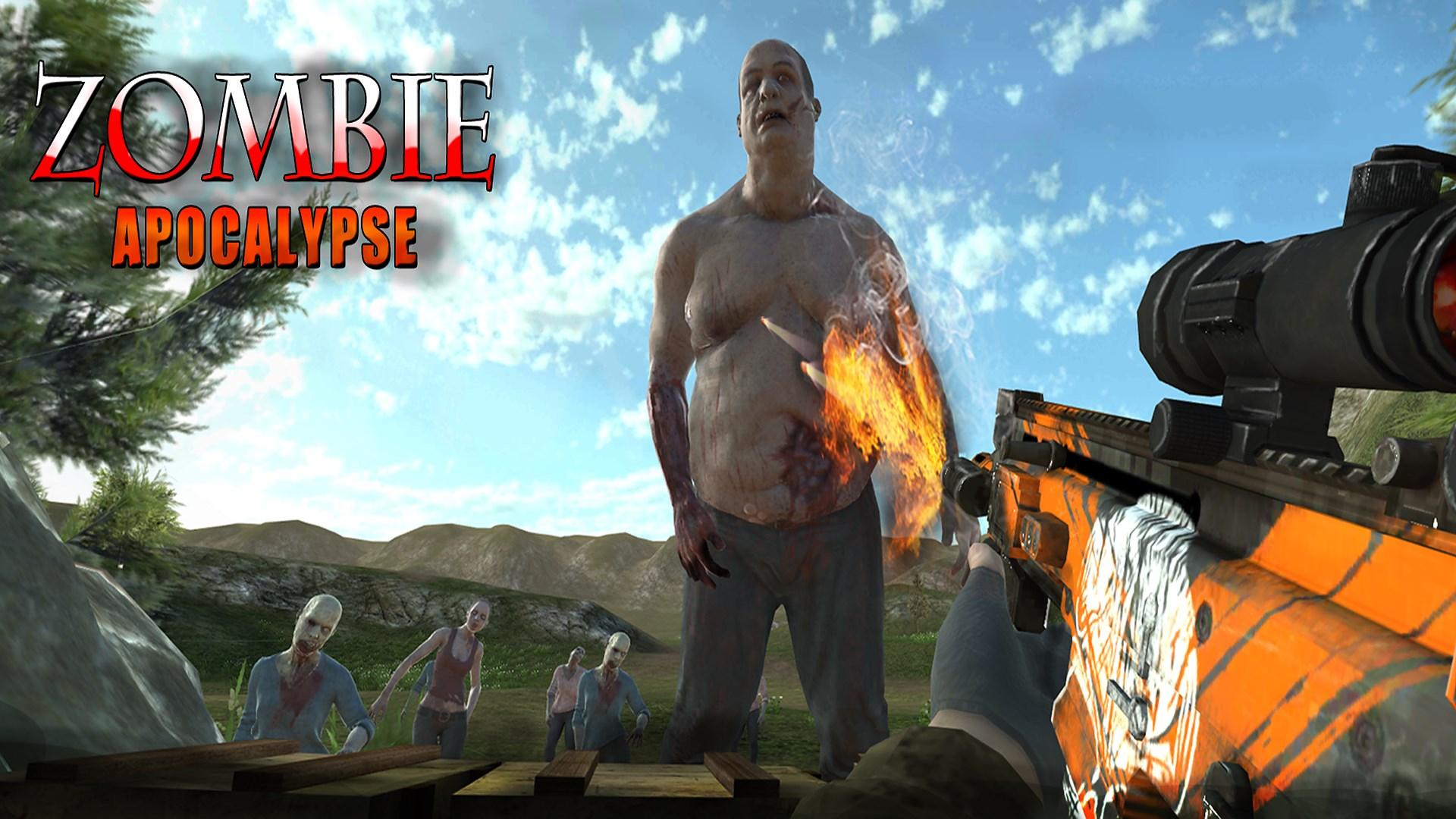 3D Gun Games No Download get zombie ops 3d shooter - microsoft store